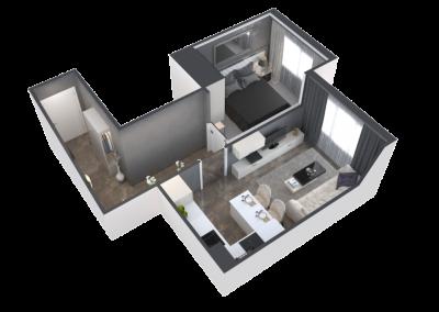 Floor3d-1024x683