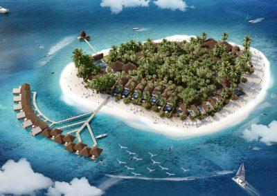 Maldive1200-1150x750-1024x668