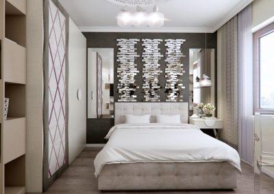 kids_room_hall_entrance_interior_design_visualization_детска_стая_интериорен_дизайн_вътрешен_интериор_визуализация_1-1-1024x768-1024x768