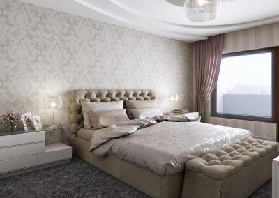 kids_room_hall_entrance_interior_design_visualization_детска_стая_интериорен_дизайн_вътрешен_интериор_визуализация_3-1024x683-1024x683