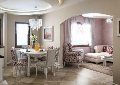 living_kids_room_hall_entrance_interior_design_visualization_детска_стая_интериорен_дизайн_вътрешен_интериор_визуализация_3-1024x684-1-1024x684